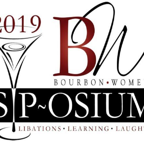 2019 Siposium logo