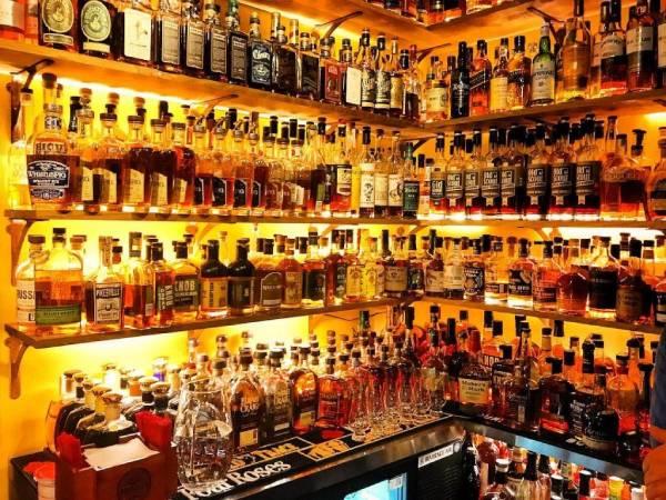 prohibition bourbon corner 1024x768 1
