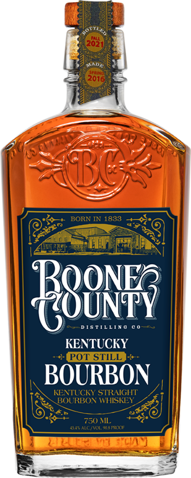boone county pot still