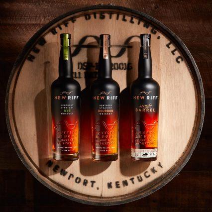 New Riff Distilling Facebook 1244 fb 158276784292903 2026277337492829