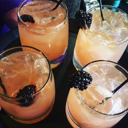 bourbonbella Instagram 1244 ig 1497435144574611738 1416297317